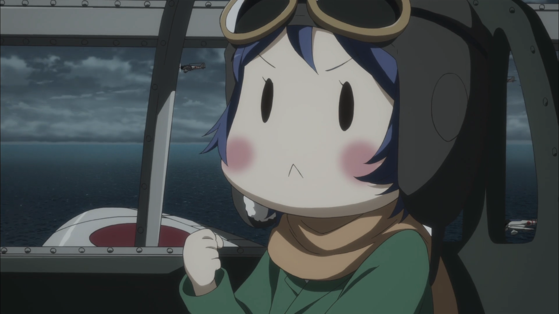 airforce kancolle.png