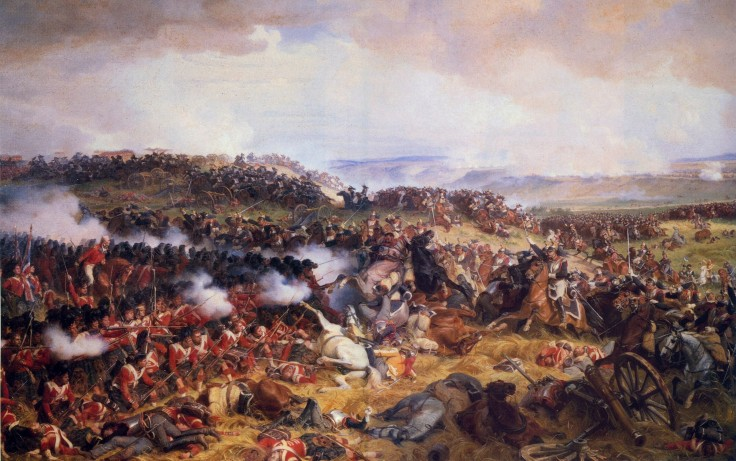 Charge_of_the_French_Cuirassiers_at_Waterloo.jpg