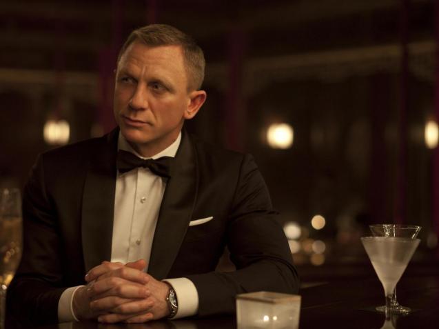 James-Bond.jpg