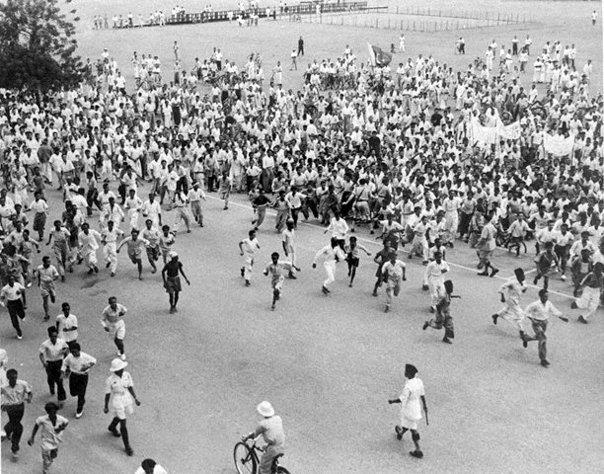 13-May-1969-chaos.jpg