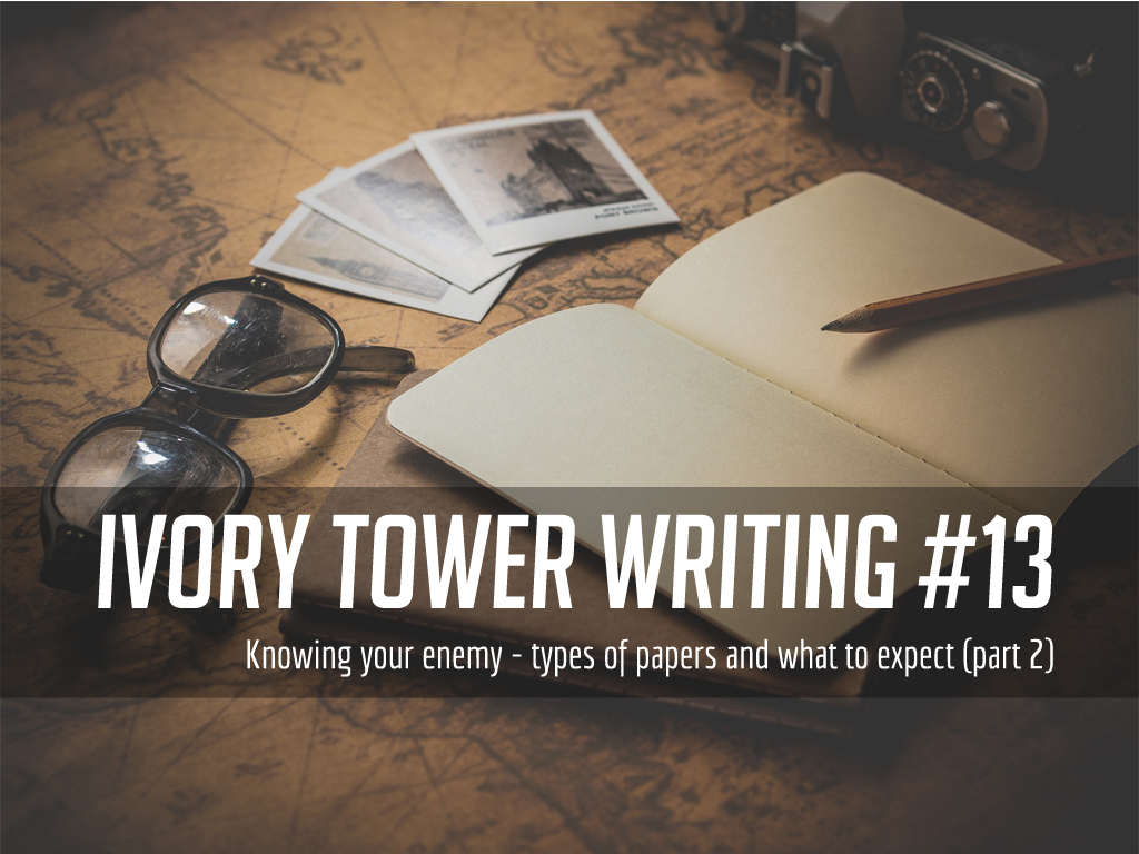 writing the war on terrorism language politics and counter-terrorism pdf